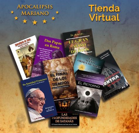 Visite la Tienda Virtual