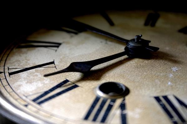 Análisis del momento histórico a la luz de las profecías de los últimos tiempos